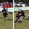 Labor muscles up for Tug-O-War and Family Picnic Aug. 4 to get everyone pulling to defeat Prop A