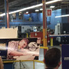 Campaign seeks to build workforce for new manufacturing, crafts jobs