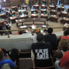 St. Louis City Board of Aldermen votes to raise minimum wage to $11 by 2018