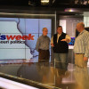 New TV production house asks to be union: a first for IBEW 4