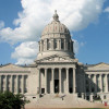 ALEC model bills filed in Missouri Legislature