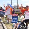 Support for Schnucks boycott grows