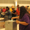 UFCW Local 655 clerks approve Shop 'n Save contract