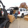 2 Teamsters anonymously bring Christmas happiness to tens of thousands of St. Louis kids