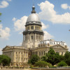 Illinois RTW, anti-worker bills blocked