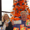 Laborers 110 buys $111,815 Shop 'n Save gift cards supporting Teamsters 688's Schnucks boycott