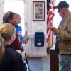 Labor's story is preserved and presented at Belleville's museum