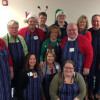 Teamsters Joint Council 13 brings joy to children hospitalized over Christmas