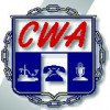 CWA Local 6300, AT&T have tentative deal