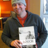 IBEW 309 electrician publishes book on his grandfather's amazing life in WWII