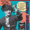 Mother Jones Museum will celebrate her birthday April 29