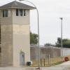 Rauner backs down on firing union prison nurses
