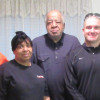 IBEW Local 1/NECA partner with Rebuilding Together to help St. Louis homeowners