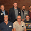 Bricklayers Local 1 honors Lifetime Members
