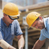 Illinois Laborers win in lawsuit to update prevailing wages