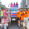 MoWIT to collect signatures to stop RTW at PrideFest this weekend, June 24-25