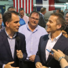 Greitens signs wage-killing ban on Project Labor Agreements into law