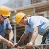 Construction/maintenance study: 78% project growth, but also increases in union labor shortages
