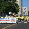 Everyone setting sights on St. Louis-area Labor Day parades, fun