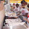 UFCW Local 655 BBQ Sept. 30 to raise funds for Sickle Cell research