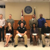 Laborers 42 awards $6,000 in scholarships to members' children