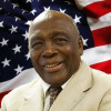 IBEW's Lee Smith announces candidacy for 73rd House District