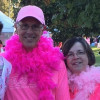 Team IBEW to participate in 'Making Strides Against Breast Cancer Walk'