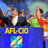 AFL-CIO bringing its national convention to St. Louis Oct. 22-25