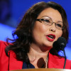 Duckworth asks for details on Trump's long-awaited infrastructure plan