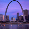 AFL-CIO 28th Constitutional Convention: Welcome to St. Louis