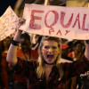 Trump's stay of pay transparency rule makes it easier to  discriminate against women, people of color
