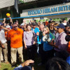 More than 300 union members assisting in disaster relief efforts in Puerto Rico