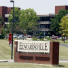 Edwardsville now has more SIU students than Carbondale