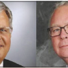 Operative for David Humphreys, RTW mega-donor at center of pay-to-play allegations