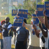 AFL-CIO approves AFGE-backed resolutions to fight VA privatization, support workers