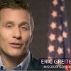 RTW Greitens appears in TV ad for IL Gov. Rauner, who gave his campaign $100,000 last year