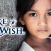 Labor women making wishes come true