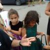 Exclusive report: Despite union volunteers on the ground, Puerto Rico recuperation efforts lag