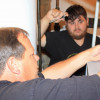 Plumbers and Pipefitters Local 562 members make sure the 'Heat's On'