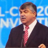 AFL-CIO adopts Workers' Bill of Rights – a collective bargaining agreement for America