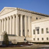 Trump administration sides against workers in Supreme Court agency fees case