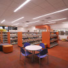 IBEW/NECA helping modernize St. Louis County Library branches