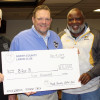 North County Labor Club donates $10,000 to defeat RTW, help union families