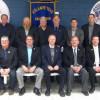 Steamfitters Local 439 swears in officers