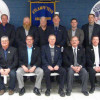 Steamfitters Local 439 swears in officers