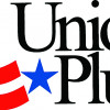 Apply for Union Plus scholarships of $500 – $4,000 by Jan. 31