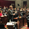 MO House endorses barriers to union dues collection