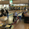IBEW Local 1 Bowling League sponsoring fundraiser for veterans' bowling alley