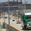 Hope and 500 union jobs return to Granite City