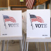 Missouri Labor endorses Amendment 1, minimum wage increase, gas tax and zoo measure